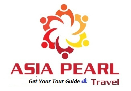 Asia Pearl Travel